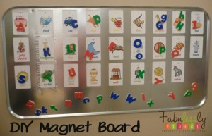 DIY-Magnet-Board-560x361